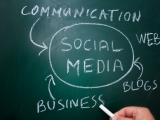 Mat Morrison on Social Media and BusinessStrategy