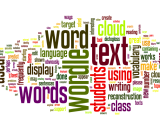 Wordle.net – a Fascinating View ofTrending