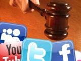 A Model for Social Media Guidelines –@intel