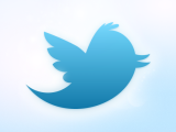 Twitter Toolkits for iPad andMetrics