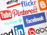 10 Steps for Social Media & Business via @kristenluke and@jcstone3
