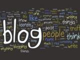 With Blogging and Social Media, Focus on What You Can Control via @stephsammons