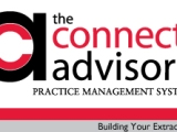 A Social Media Discussion with The CONNECTED Advisor – Morningstar InvestmentConference