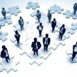 Arkovi Webinar Provides Case Studies on How Financial Advisors are Successfully Using SocialMedia