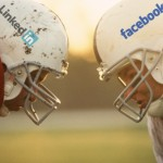 LinkedIn vs. Facebook: Which Road Do You Want toTake?