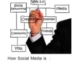 BrightTALK Webinar On-Demand Replay: How Financial Advisors Are Using Social Media – a casestudy