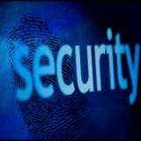 Arkovi: Defense Against Top Cyber SecurityTrends