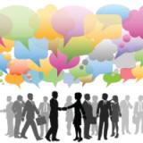 BrightTALK Webinar Provides Expert Advice on Driving Business to Financial Practices Through SocialMedia