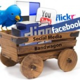 Get on Board with Social Media – Webinar Replay
