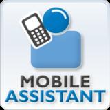 Arkovi Partner Spotlight Webinar: Mobile Assistant – Why Voice to TextMatters