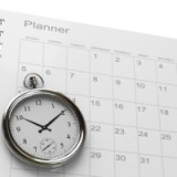 The Financial Advisor's 3-Step Guide to Building an Editorial Calendar