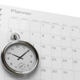 The Financial Advisor's 3-Step Guide to Building an EditorialCalendar