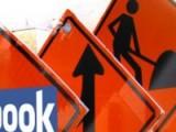Tweaking Timeline: Facebook Tests New StreamlinedRedesign