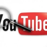 YouTube Integration Reflects Growing Use of Video as Social Tool for Business