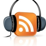 Social Media Minute Podcast: Live from Morningstar Investment Conference 2012