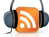 Social Media Minute Podcast: Social Boost to Your New Startup Business?