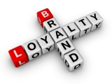 Social Media: the Open Door to Brand Loyalty