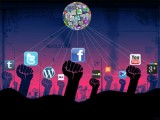 The Social Media Revolution – Are You In?